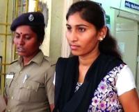 Pavithra w/o Palani
