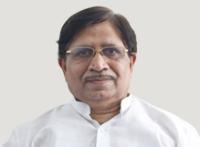 Shantaram Naik