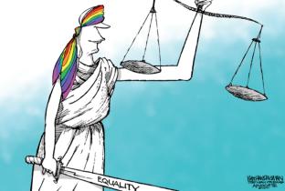 US Supreme Court 2015