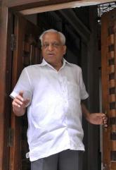 Subhash Chandra Agrawal