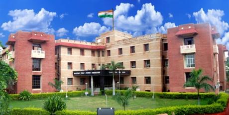 Rajastan High Court Jaipur