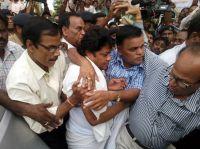 Sarathi Baba Arrested