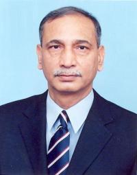 Tariq Khosa