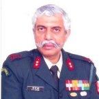 G. D. Bakshi