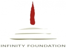 Infinity Foundation