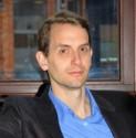 Jakob De Roover