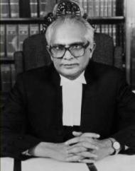 Manoj Kumar Mukherjee