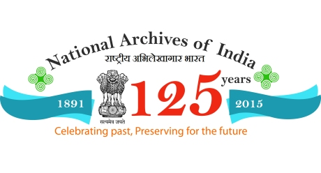National Archives of India New Delhi