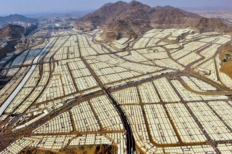 Saudi Arabia: Syrian refugees not welcome – Paul Joseph Watson