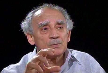 Arun Shourie