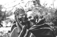 Bhagavan Das & Ram Dass