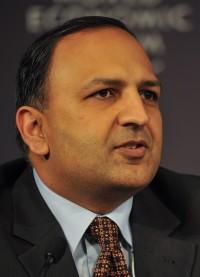 Pratap Bhanu Mehta