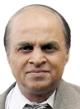 Vivek V. Gumaste