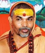 Avimukteshwaranand Saraswati
