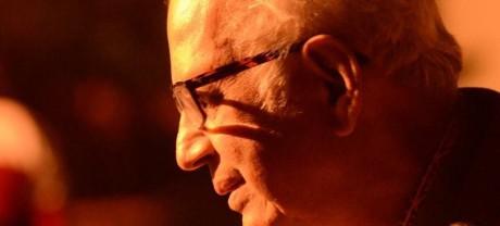 Dr P. M. Bhargava