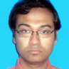 Prithvijit Mitra