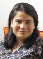 Gauri Maulekhi