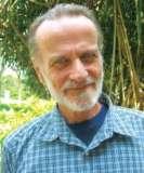 Iain Buchanan