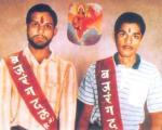 Ram Kothari & Sharad Kothari