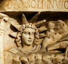 Mithras / Sol Invictus