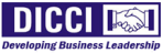 Dalit Indian Chamber of Commerce and Industry (DICCI)