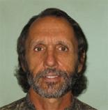 Prof Ramdas Lamb