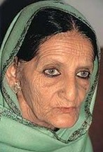 Shah Bano Begum