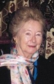 Anna Teresa Tymieniecka