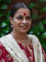 Dr Ranjana Kumari