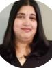 Aditi Banerjee