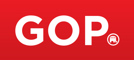 GOP (Grand Old Party)