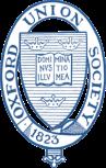 Oxford Union