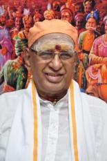 Rama Gopalan