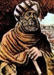Thabit ibn Qurran al-Harrani
