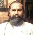Upananda Brahmachari