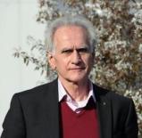 Prof Béla Bollobás