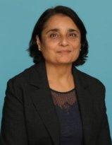 Divya Jhingran