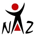 NAZ Foundation