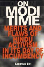 On Modi Time - Koenraad Elst