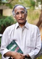 Prof Gautam Pingle