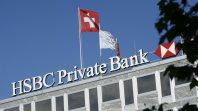 HSBC Switzerland