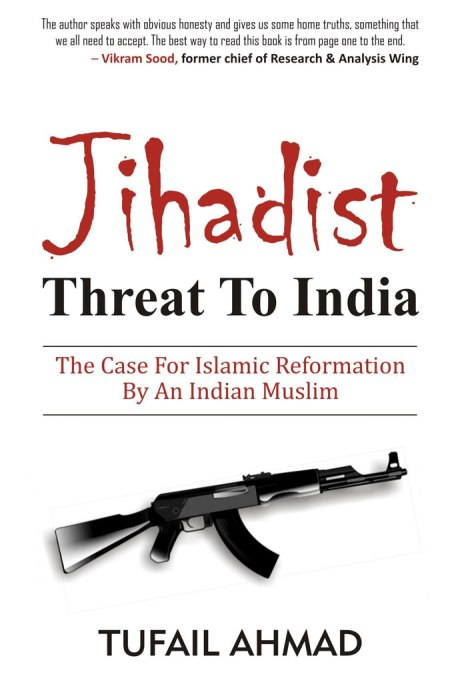 Jihadist Threat To India