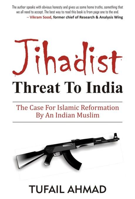 Jihadist Threat To India