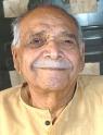R. S. Sharma