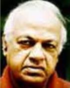 B. Raman