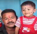 B. Suresh Kumar