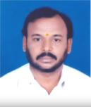 Kumarapandian of Tenkasi