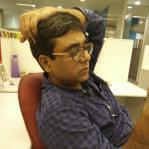 Syed Firdaus Ashraf