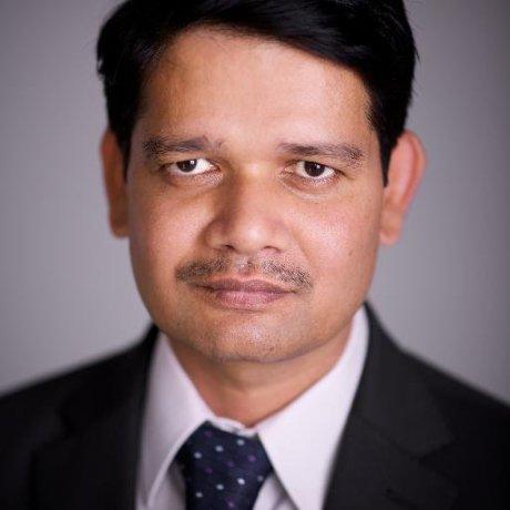 Tufail Ahmad