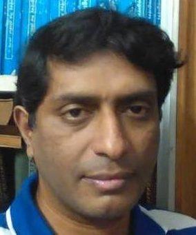 Aravindan Neelakandan